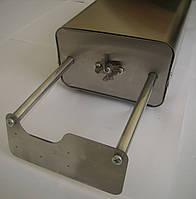 Аппарат для спиральных чипсов (чипсорезка) Лиома автомат