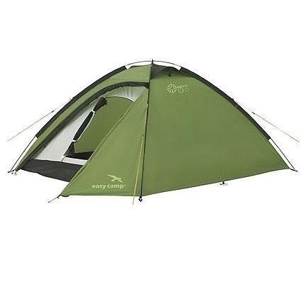 Палатка EASY CAMP  METEOR 200