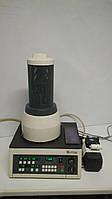 IVOCLAR VIVADENT PROGRAMAT EP 500  Печь для обжига и прессования керамики