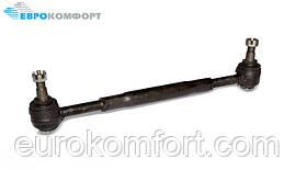 Тяга рулевая 80-3003010-02 (МТЗ, Д-240) усиленная