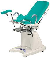 Кресло гинеколгическое FG-06