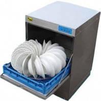 Машина посудомоечная Арм-Эко МПФ-30-01