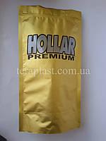 Пакет Дой-Пак 1кг 210х380 с печатью в 2 цвета