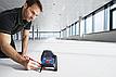 Линейный лазерный нивелир Bosch Professional GCL 2-15 + RM1 , фото 6