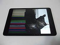 Планшет Ipad mini 16gb wi-fi #107e