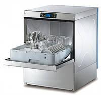 Машина посудомоечная Compak X45E
