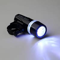Led, светодиодный фонарь, фонарик для велосипеда (велофонарь)
