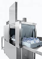 Машина посудомоечная ABAT МПТ-1700