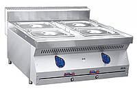 Мармит электрический ABAT ЭМК-80/2Н