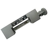 Ротаметр для жидкости рм-а 0,0063 жуз