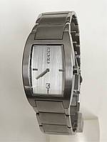 Часы унисекс Gucci