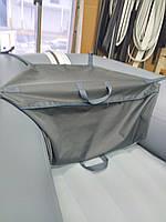 Носовая сумка-рундук на лодку, фото 1