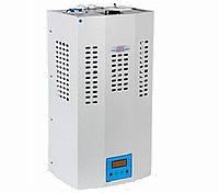 Однофазный стабилизатор Shteel 10 кВт