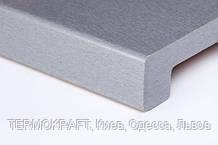 Подоконник Topalit Металик (021) 350 мм