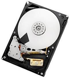 "Жесткий диск HGST 1Tb HDS721010CLA332 Sata 3,5"" б/у"