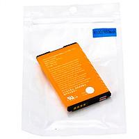 Аккумуляторные батареи Blackberry C-M2
