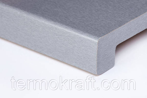 Подоконник Topalit Металик (021) 500 мм