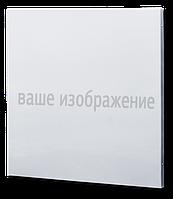 Дизайн-обогреватель UDEN-500К с Вашим изображением