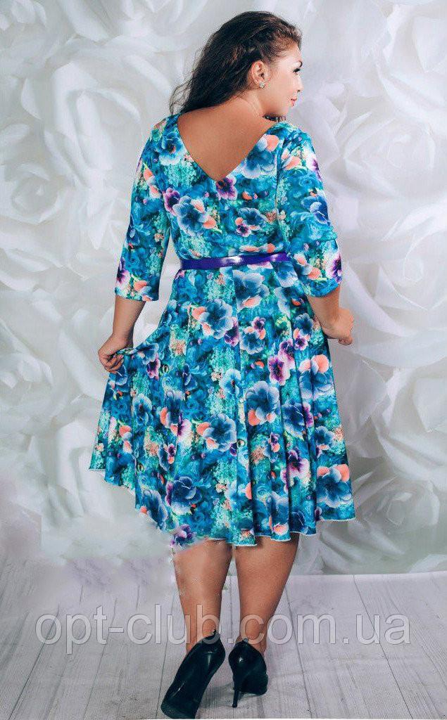 Платья mage