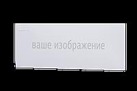 Дизайн-обогреватель UDEN-500D с Вашим изображением