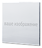 Дизайн-обогреватель UDEN-500P с Вашим изображением
