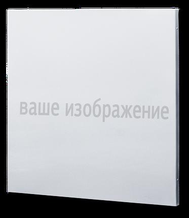 Дизайн-обогреватель UDEN-500P с Вашим изображением, фото 2