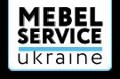 Кухонные уголки Мебель-Сервис