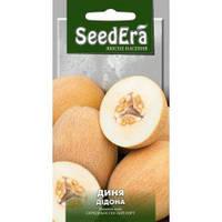 Семена Дыня Дидона 10 граммов SeedEra