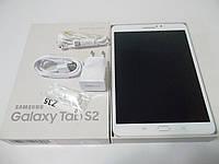 Планшет Samsung T710 #166e