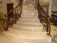 Ступени, лестницы, фото 1