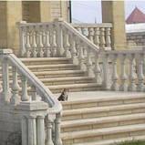 Ступени, лестницы, фото 2