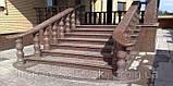 Ступени, лестницы, фото 3