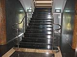 Ступени, лестницы, фото 5