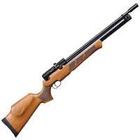 Гвинтівка пневматична Kral Puncher Wood PCP