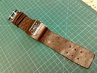 Ремешок для часов DIESEL DZ 1278