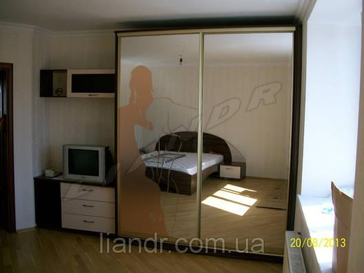 """Спальня """"Рандеву"""", фото 2"""