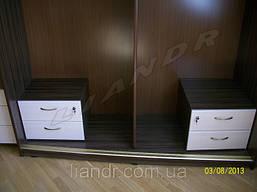 """Спальня """"Рандеву"""", фото 3"""