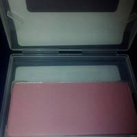 Минеральные румяна Розовый фламинго