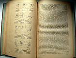 """М.О.Фридланд """"Курс ортопедии. Часть 1. Общая ортопедия"""".  1934 год, фото 5"""