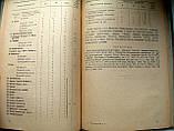 """М.О.Фридланд """"Курс ортопедии. Часть 1. Общая ортопедия"""".  1934 год, фото 8"""