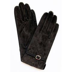 Женские кашемировые, флисовые и трикотажные перчатки