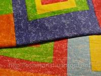 Пошив постельного белья из ткани заказчика