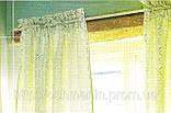 Пошив штор для кухни, фото 2