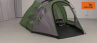 Палатка EASY CAMP CYBER 500
