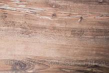 Подоконник Topalit Атакама черри (222) 400 мм