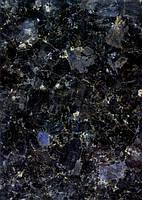 Гранитная плитка (лабрадорит), фото 1