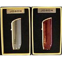 Зажигалка подарочная Jobon №3415