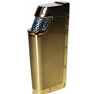 Зажигалка подарочная Jobon №3694