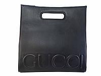 Сумочка в стиле Gucci №9897-М