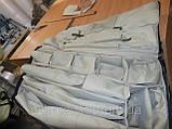 Пошив сумки специального назначения, фото 3